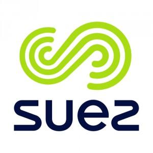 icone logo SUEZ